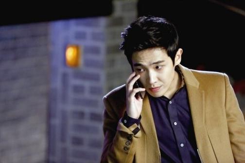 Lee Joon2
