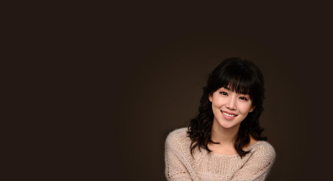 Lee Yoo Ri 1
