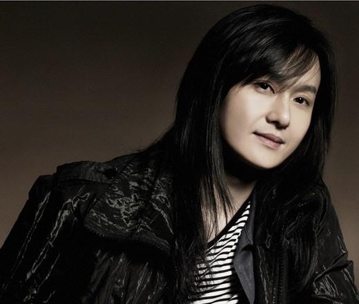 kim kyung ho 3