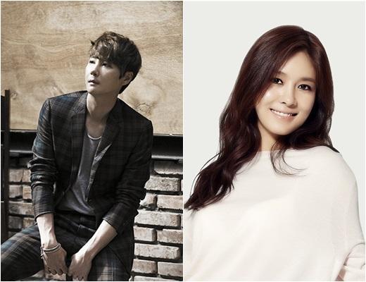 Shin Hye Sung _Ock Ju Hyun
