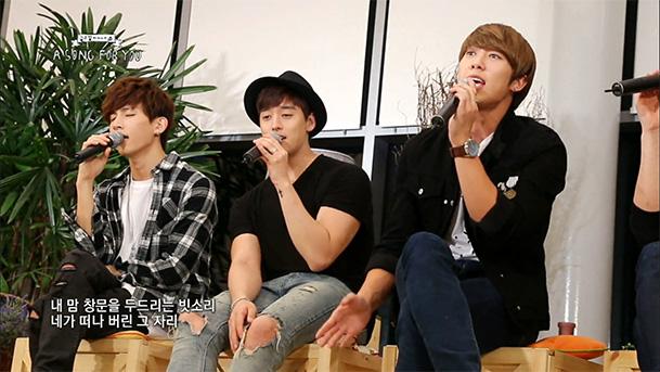 as4u-u-kiss-hoon-singing