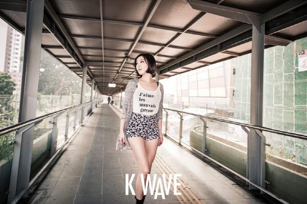 gain k-wave 0