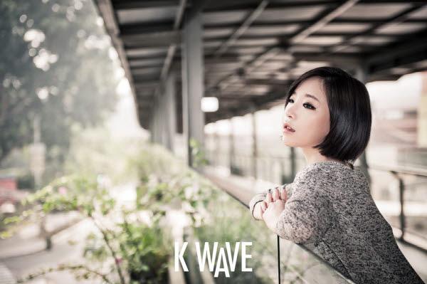 gain k-wave 3
