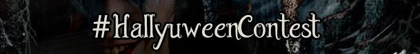 hallyu-ween-banner