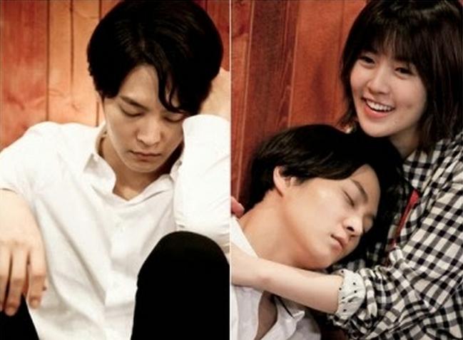joo won shim eun kyung