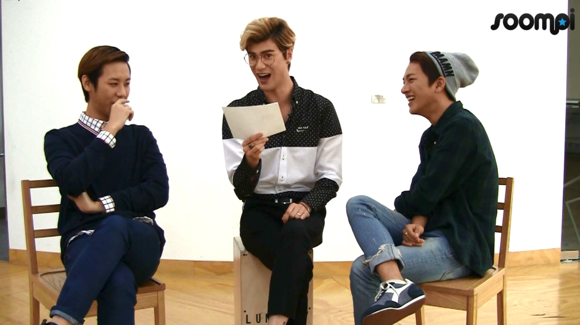 lunafly article