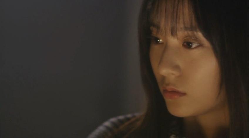 my lovely girl 12:13 krystal final