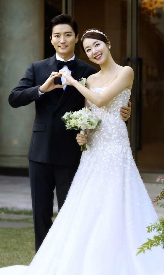 so yi hyun in kyo jin 5