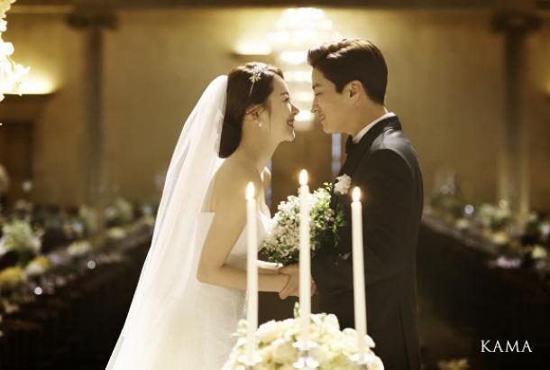 so yi hyun in kyo jin feature