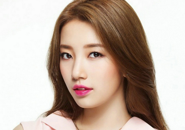 Suzy Responds to Kim Gura's Statement about miss A's Income Distribution