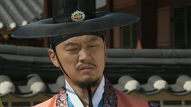 three-musketeers-10-dong-geun