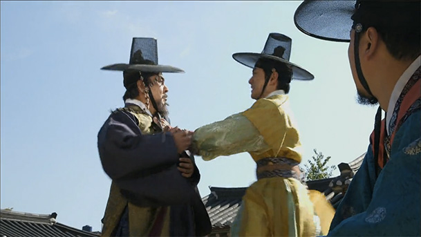 three-musketeers-10-fight-fight
