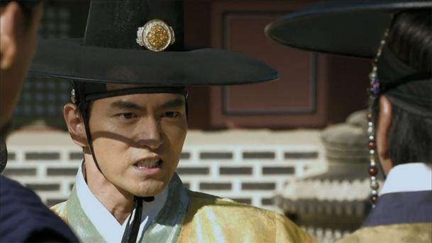 three-musketeers-10-jinwook-ANGRY