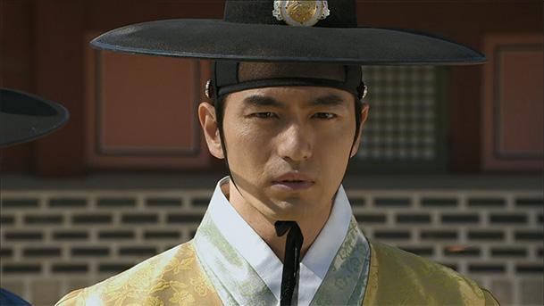 three-musketeers-10-jinwook-srs