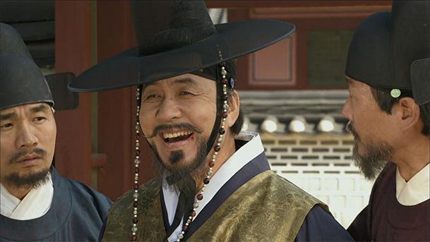 three-musketeers-10-kim-jajum-evil