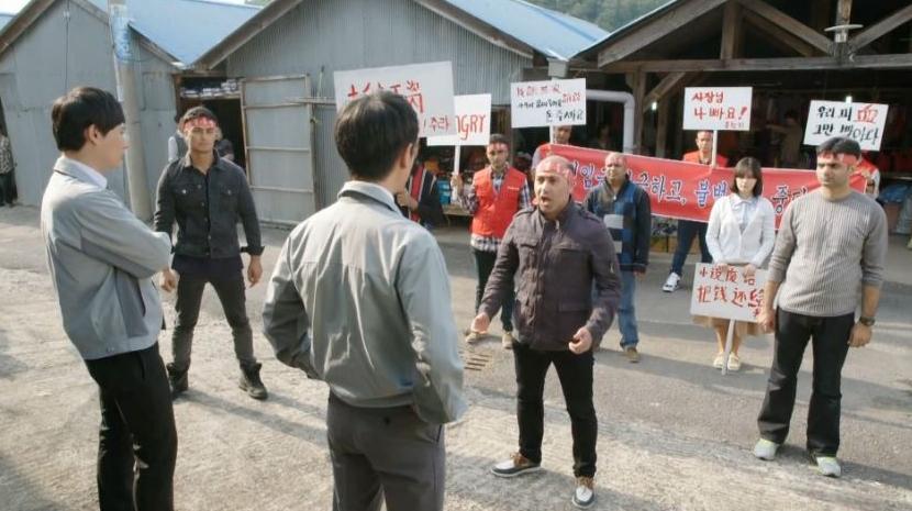 workersprotest_modernfarmer