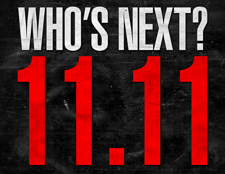yg who is next 1111