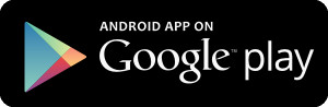 Android-app-on-google-play_1_