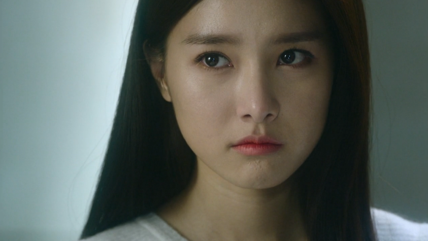 Liar Game Ep 09 Feature Image