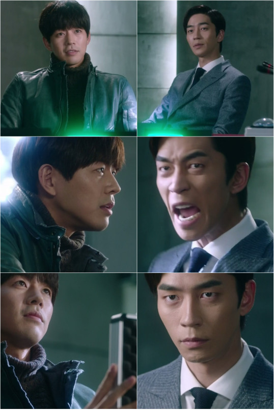 Liar Game Episode 10 Unraveled