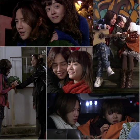 MCM_Kang Moo Kyul Romantic