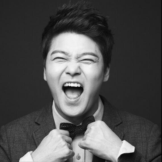 Jeon Hyeon Moo