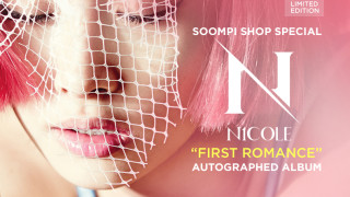 Soompi_Shop_Nicole_Article_Banner