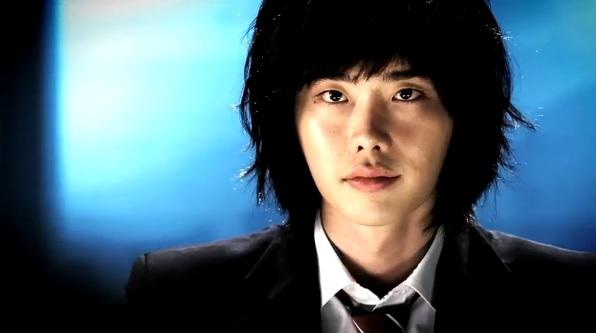 Worst Hairstyles: K-Drama Edition | Soompi