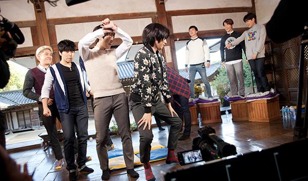 as4u-super-junior-dance