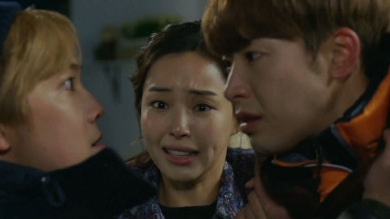 "Highlights: ""Modern Farmer"" Episode 13"