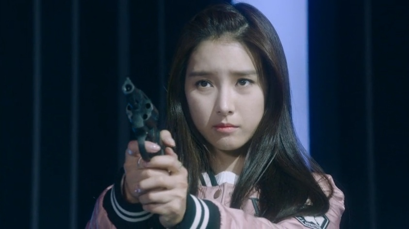 liar game 11 kim so eun cover final