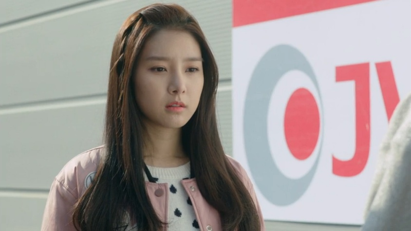 liar game 11 kim so eun final