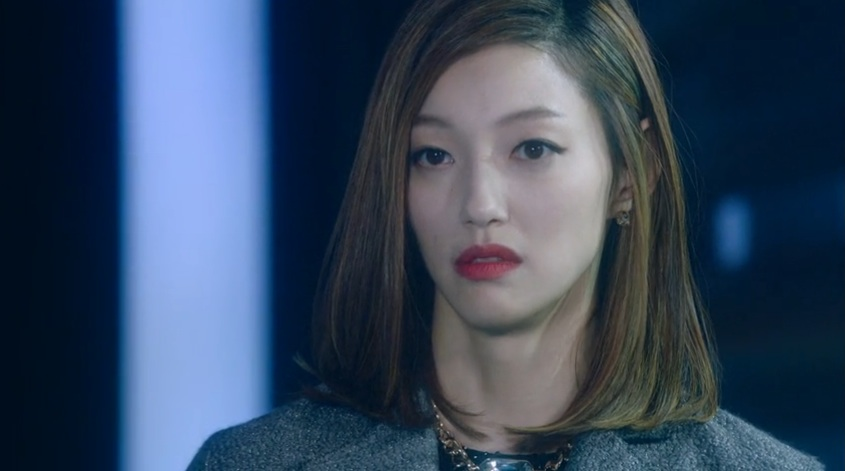 liar game 11 lee el final