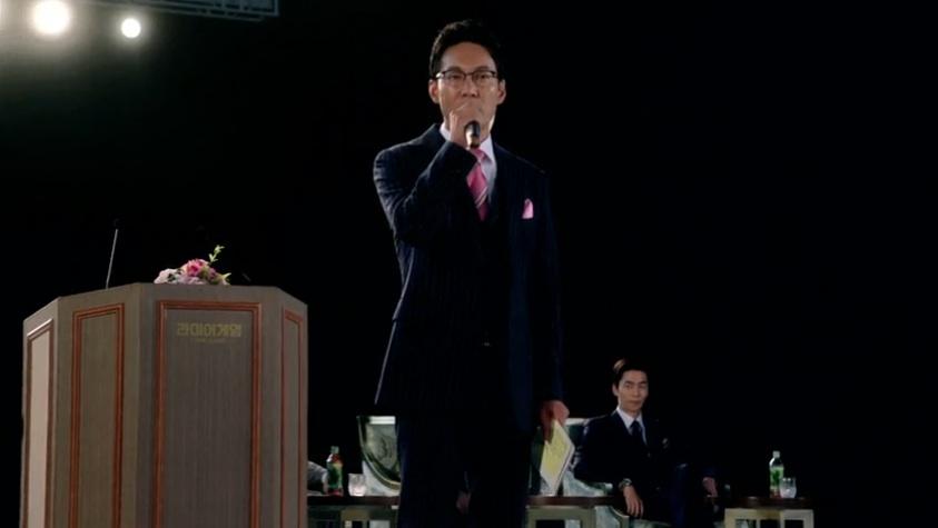 liar game 7 choi jin ho final