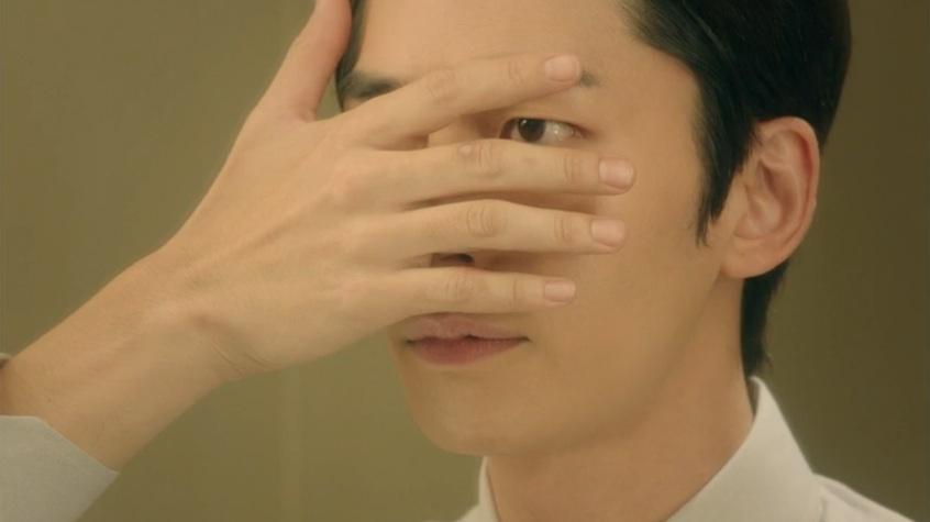 liar game 8 shin sung rok 3 final