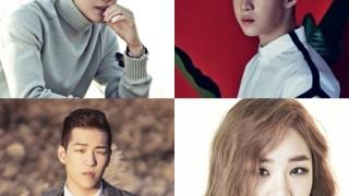 mnet music drama