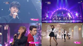 musicbank111214