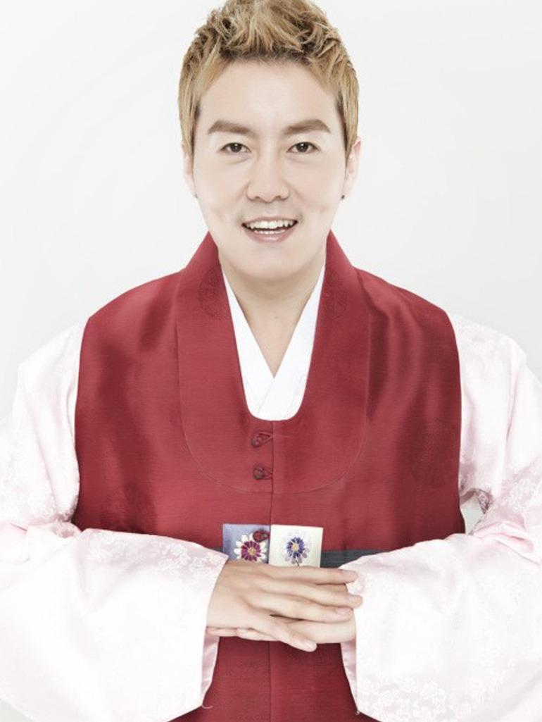 noel jeon woo sung