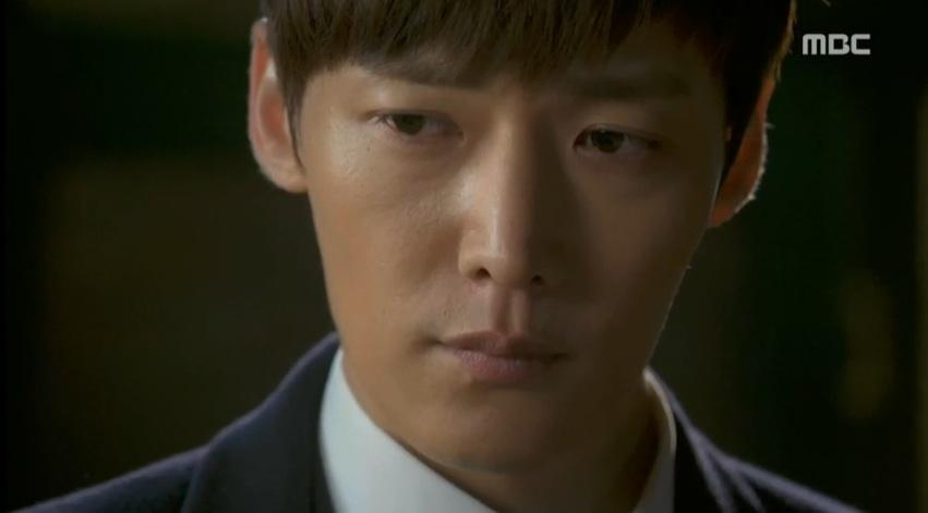 pride and prejudice 7 choi jin hyuk 2 final