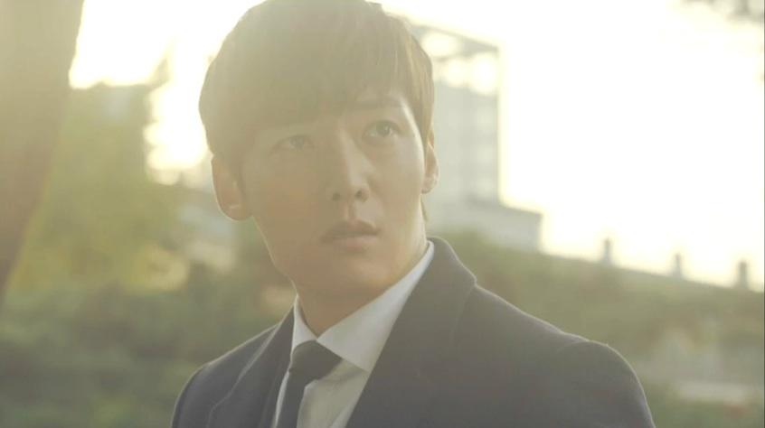 pride and prejudice 7 choi jin hyuk final