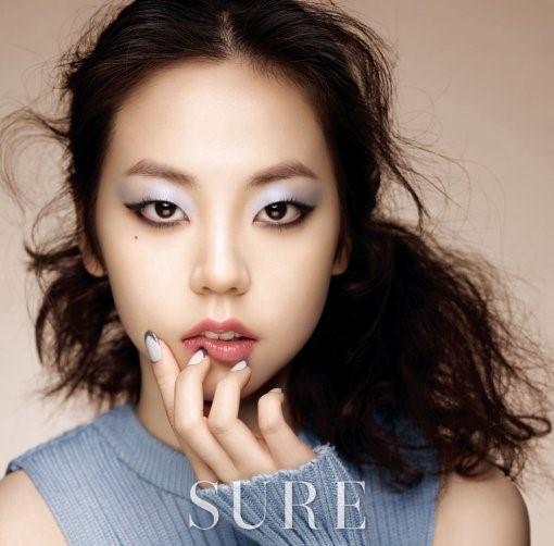 sohee 01