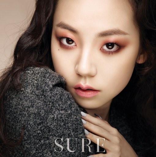 sohee 03