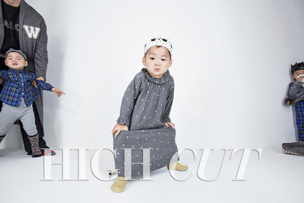 song triplets 02