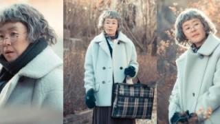 Choi_Kang_Hee_Heart_to_heart