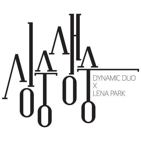 DD_Lena Park