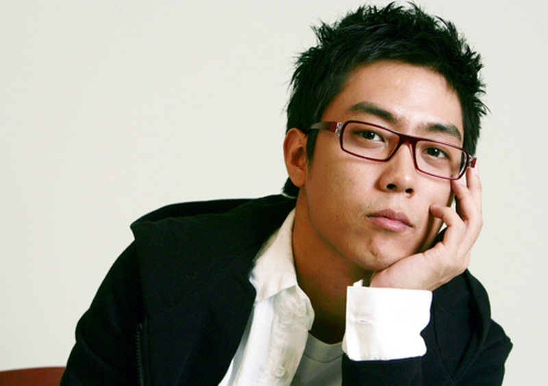 Eun Ji Won Writes Message Of Thanks After Sechs Kies Reunion