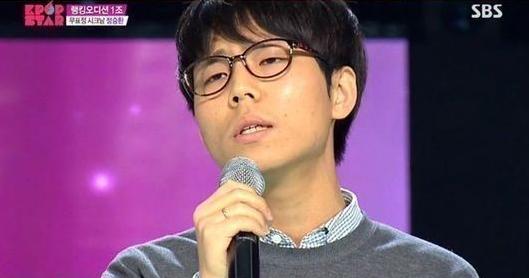 Jung Seung Hwan