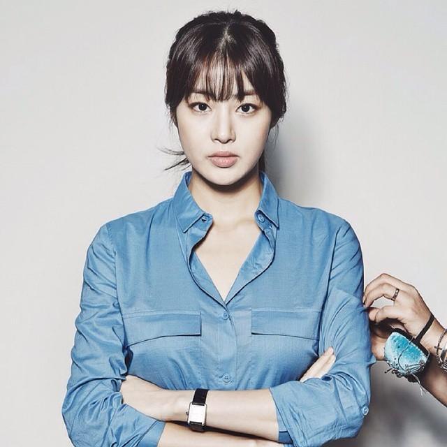Kang_Sora