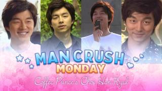 MCM_ChoiHanKyul_Feature