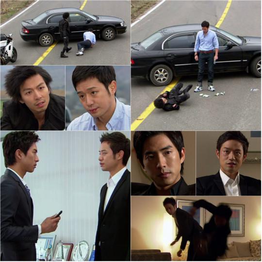 MCM_Hong Ki Hoon_Reason 2